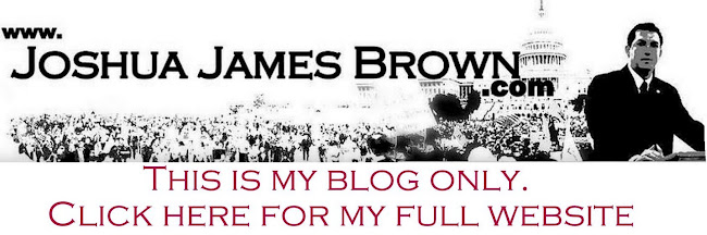 Click Here for My Full Website