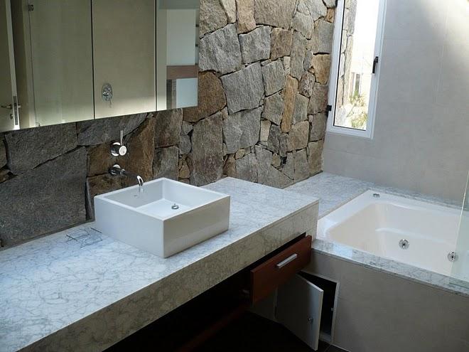 Bachas Para Baño Pequeno:Detalle+de+baño+de+suite+principal+de+planta+alta+1JPG