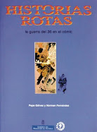 HISTORIAS ROTAS