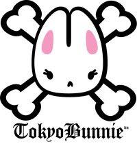 TOKYO BUNNIE