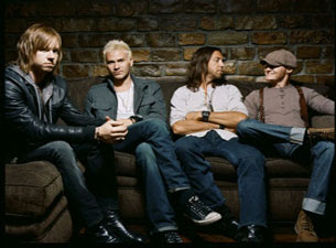 Download Lirik Hurricane Lyrics – Lifehouse