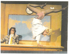 SNL 1987