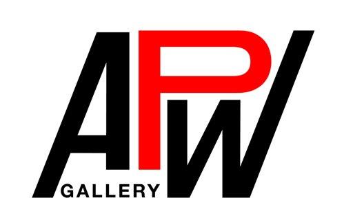 APW Arts
