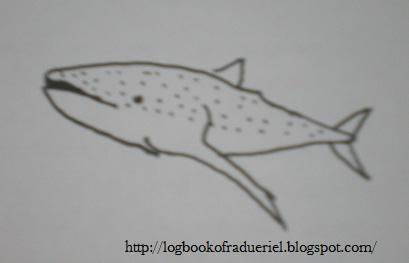 http://logbookofradueriel.blogspot.com/