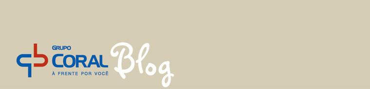 Grupo Coral Blog