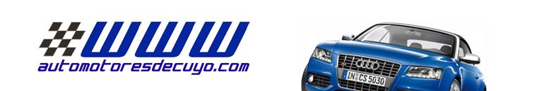 www.automotoresdecuyo.com