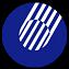 Logo OUM