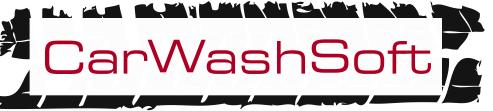 CarWashSoft ware