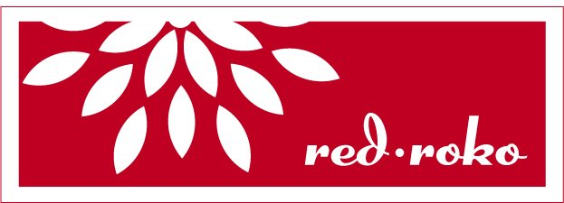 red-roko