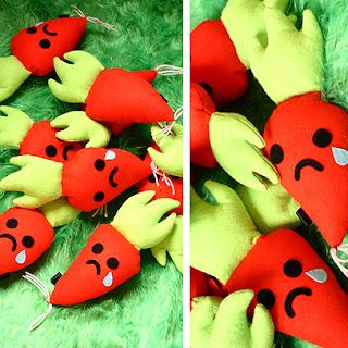 http://3.bp.blogspot.com/_bUWw68_F-7M/R1e0J-MKbTI/AAAAAAAAAIM/xHMtVHSj_cM/s320/Sad_Carrots_by_etoilehypnotic.jpg