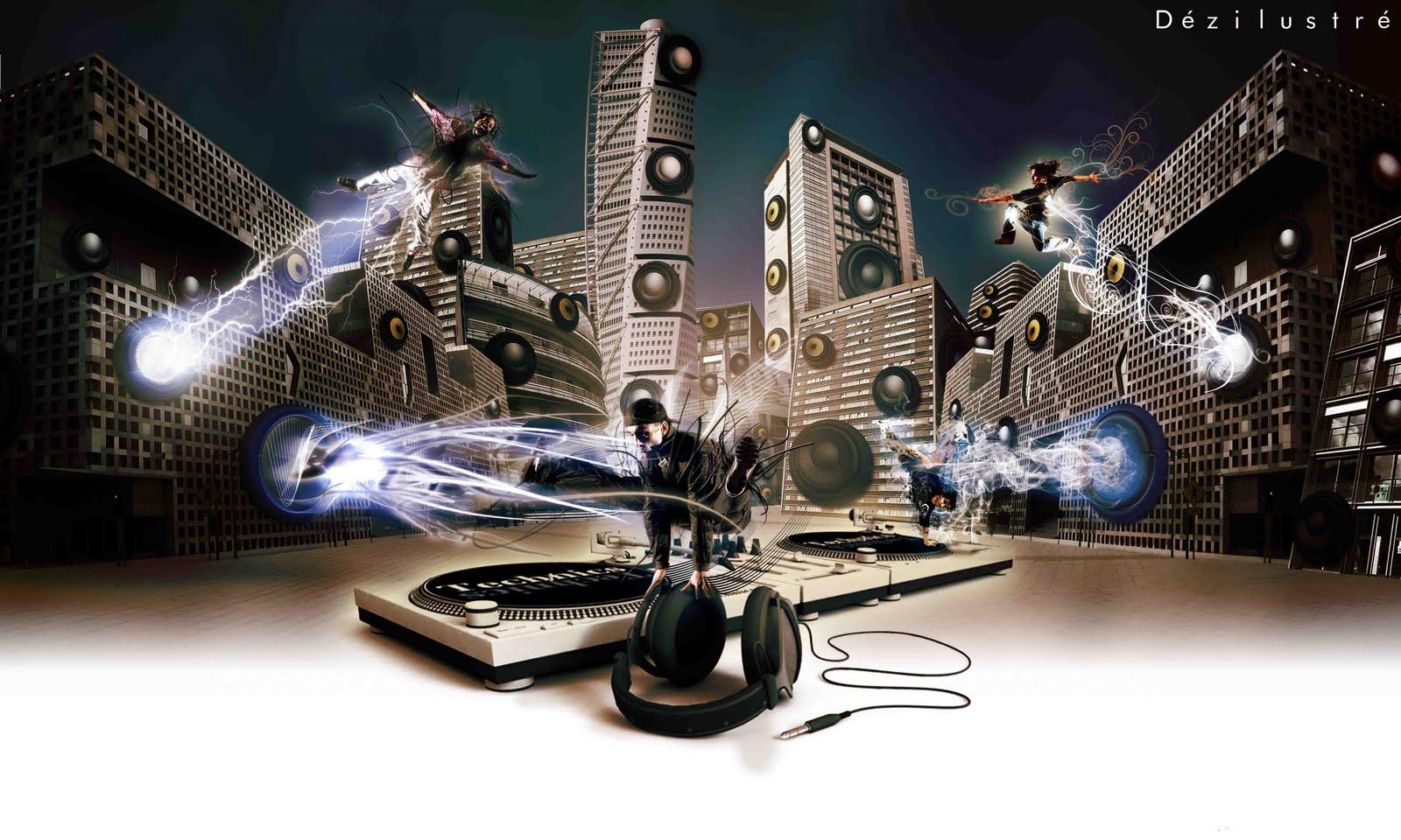 http://3.bp.blogspot.com/_bU_4T1FKKIU/THEV7slli4I/AAAAAAAAACs/C6QuiYCSnuQ/s1600/hip+hop+ville+sono+JS+int.jpg