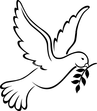 external image Peace+dove.jpg
