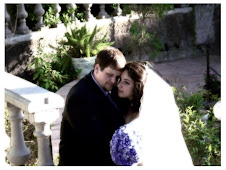 Matt & Liz