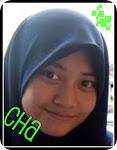 Sec0nd Sister