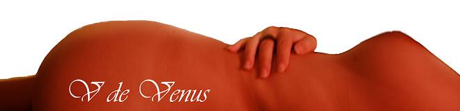V de Venus