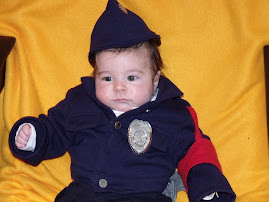 O sr policia de transito