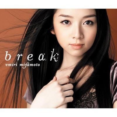 http://3.bp.blogspot.com/_bVImywsnXoc/S2UTifHCPMI/AAAAAAAAAVU/SEjOHPNQ2uQ/s400/Emiri+Miyamoto+-+Break+(2009).jpg