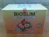 Juga Menjual Bio Slim Tea ( 30 Bags ) - Rp. 52.000