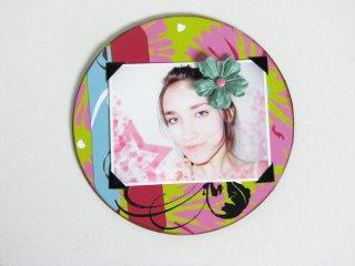 porta+retrato+cd.JPG (320×240)
