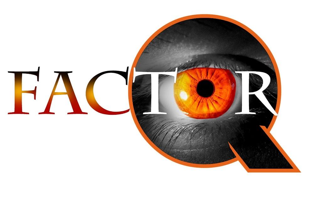 Factor Q
