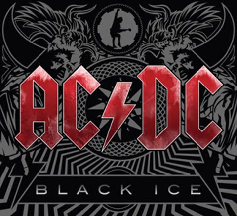 AC/DC - Συναυλία στο ΟΑΚΑ 2009