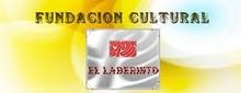FUNDACION CULTURAL EL ALBERINTO