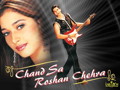 download chand sa roshan chehra songs muzik downloadz