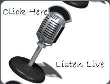 Listen Live Radio