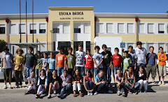 A Turma A do 6º Ano