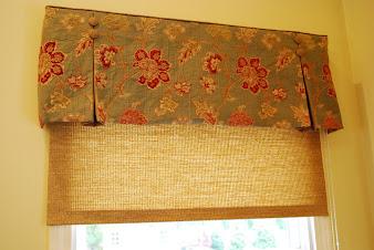 #13 Window Coverings Design Ideas