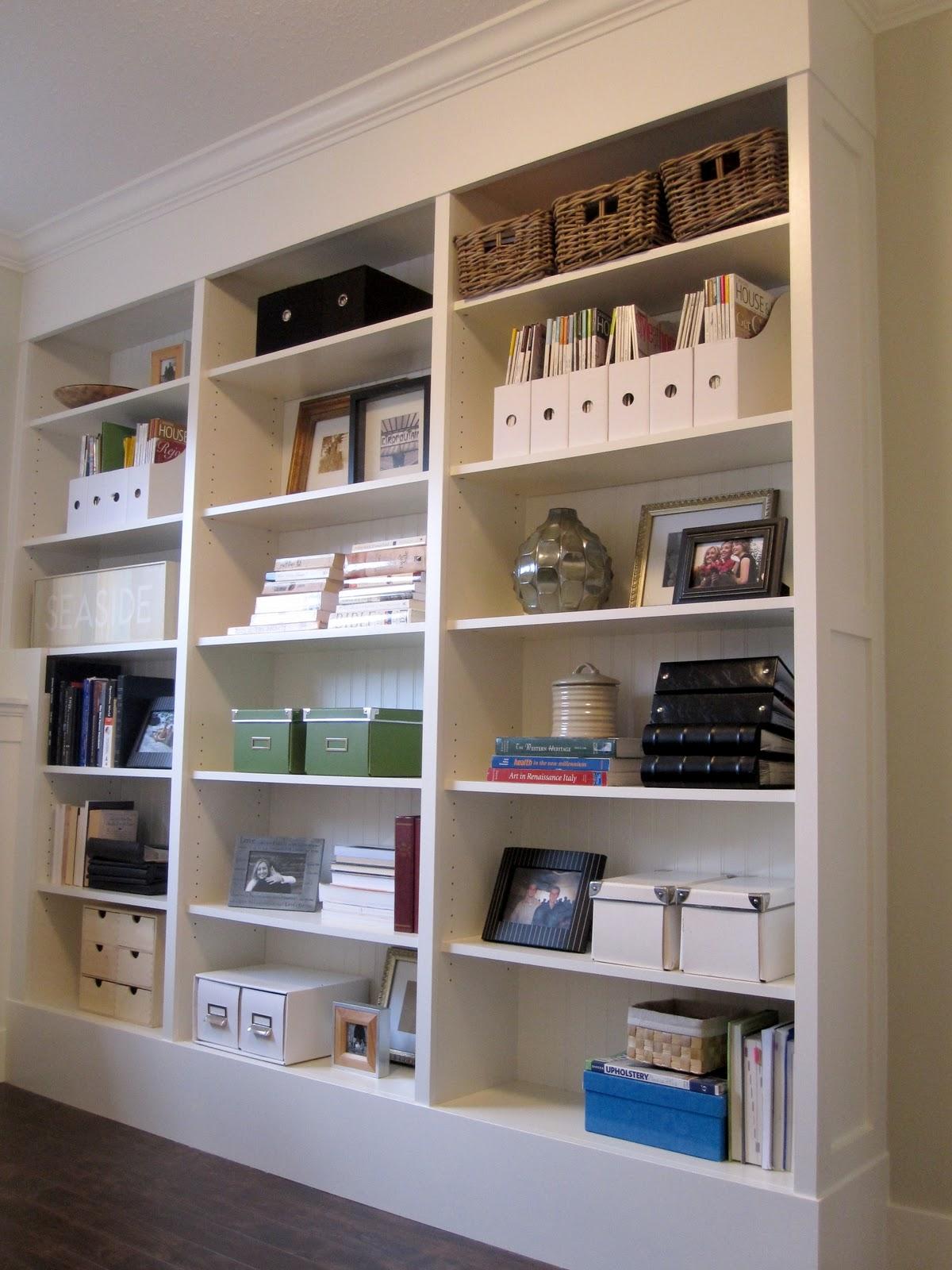 Ikeaの本棚 Billy を使ったコーディネート例まとめ Naver まと Ikea(イケア)の定番