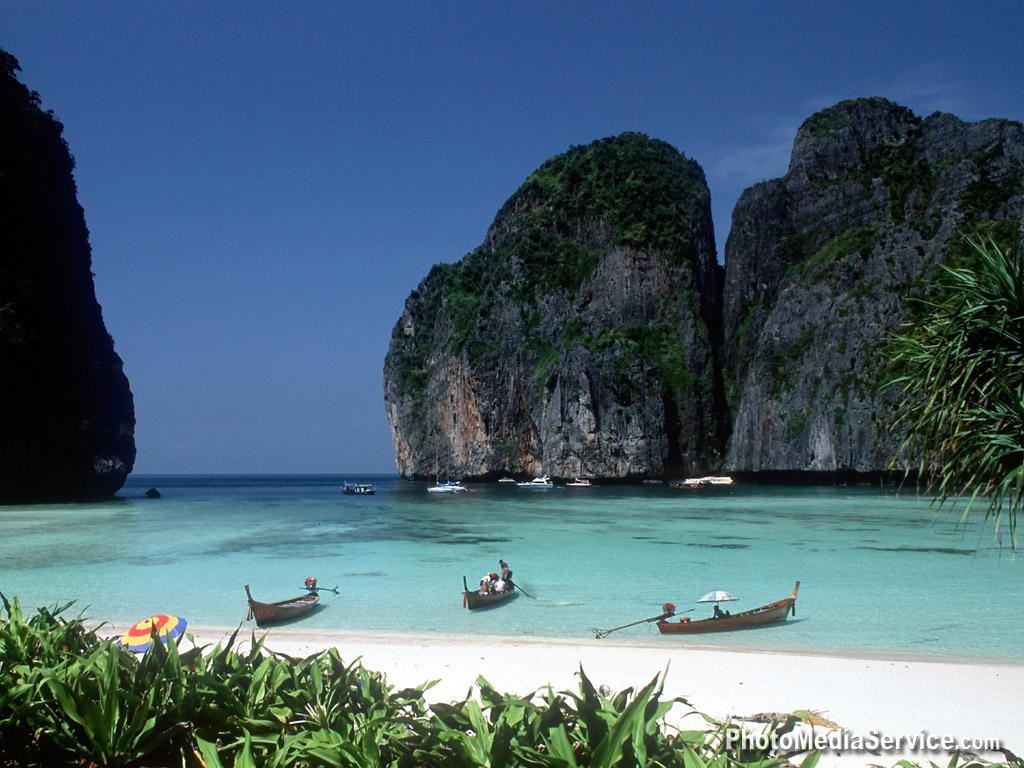 Ronny´s & Anke´s Homep@ge - Reisen und Reiseberichte vom Urlaub ...
