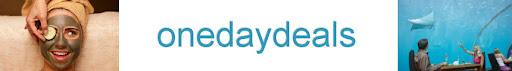 onedaydeals