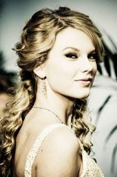 [Taylor.jpg]