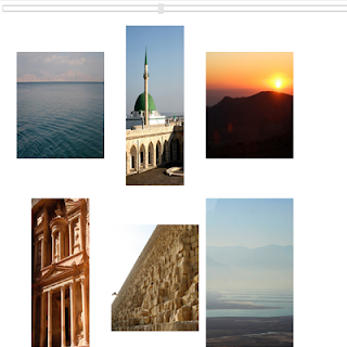 Create a Resizable Image Grid with jQuery