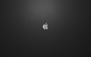 High Resolution And Elegant Apple Wallpapers