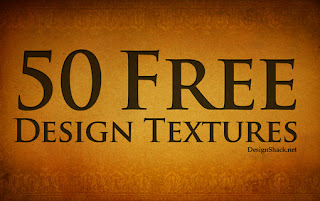 The Big Collection Of Free Design Textures