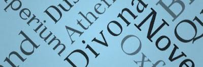 Extremely Elegant Serif Fonts