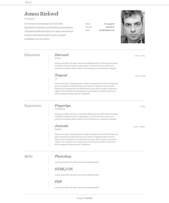 resume templates for word. cv templates microsoft word.