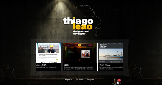 thiagoleao