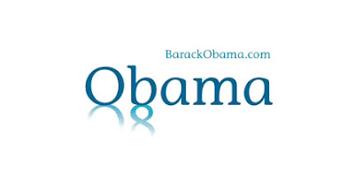 Obama logo ideas that weren`t chosen