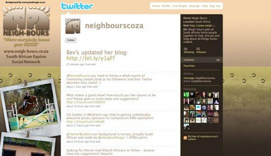 neighbourscoza