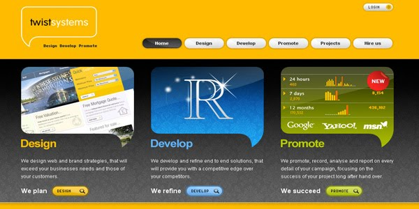 Branding, E-Commerce Website Design and Optimisation Wales
