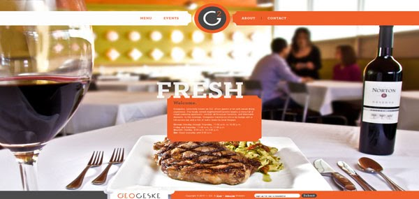 G2 Web Design