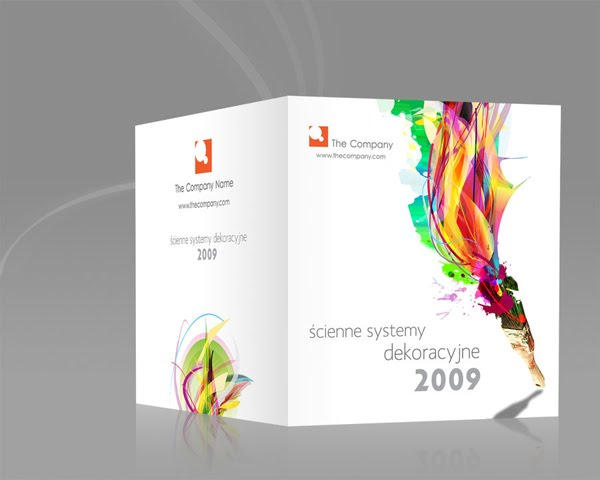 Brochure by Glu2