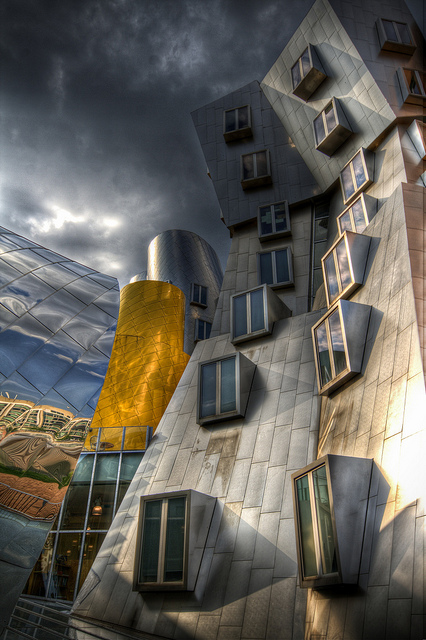 32 Amazing Architectural Photography Pictures Seen on www.VyperLook.com