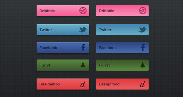 Free PSD Graphic At SEO Design