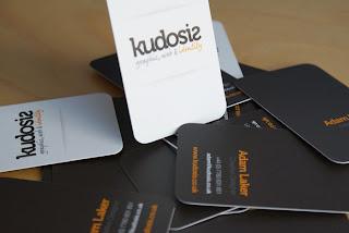 Kudosis