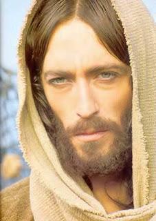 Jesus iglesia adventista
