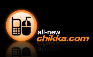http://3.bp.blogspot.com/_bW2E-v5FfRw/SwK-_itUOII/AAAAAAAAAnk/GU5NFpRZaSc/s320/Chikka+logo+%28Large%29.jpg